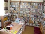old_Knihovna