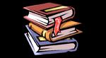 OBRÁZEK : knihy